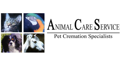 Animal Care Services | Pet Aftercare, Pet Cremation & Urns