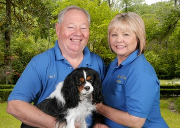 We have been providing aftercare for you pets in the lake ozark are for more than 30 years